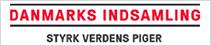 Danmarks Indsamling – Styrk verdens piger