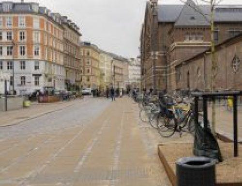 Reventlowsgade